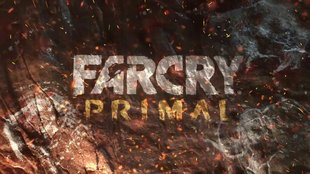 Far Cry Primal: So groß wird die Xbox One-Version!