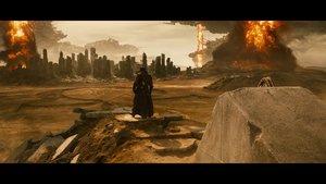 Batman v Superman Dawn of Justice: Finaler Trailer