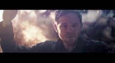 Quantum Break: Steam-Verkaufszahlen weiterhin niedrig