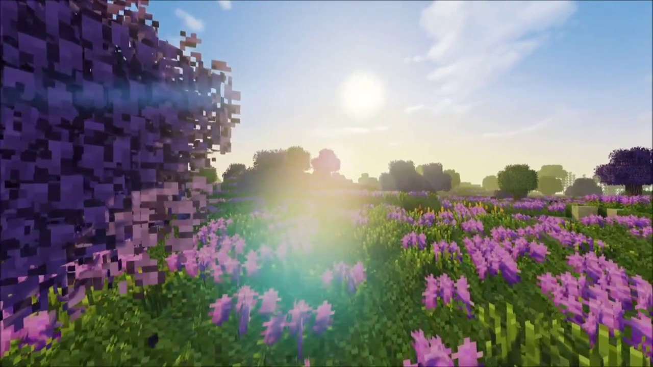Life In The Woods Multiplayer Server Erstellen GIGA - Minecraft gemeinsam spielen