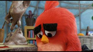 Angry Birds verabschiedet sich von der Windows-Plattform – iOS und Android im Fokus