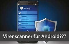 Android Antivirus-Apps:...
