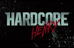 Hardcore Henry: Erster Trailer...