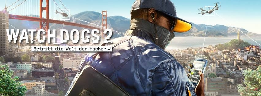 watch-dogs-2-banner