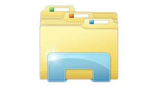 Windows: Explorer öffnen (Windows 10, 7, 8) – so geht's
