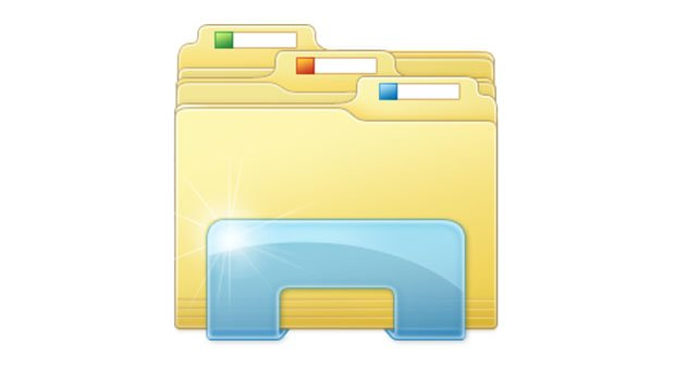 Windows: Explorer starten leicht gemacht