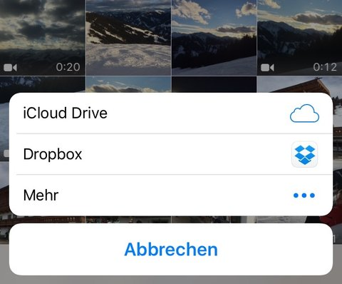 whatsapp-iphone-andere-apps
