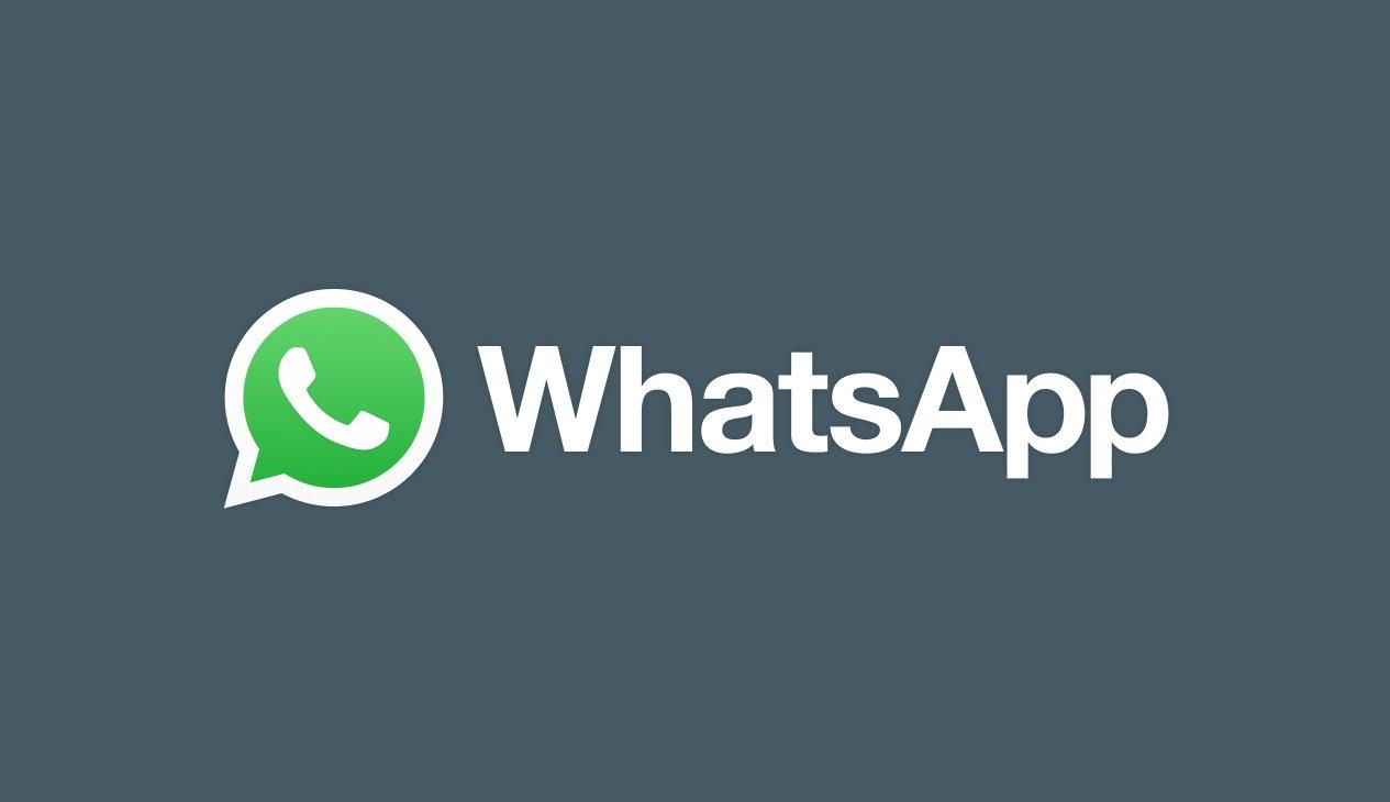 Whatsapp profilbild unscharf bilder Unverpixelt: So