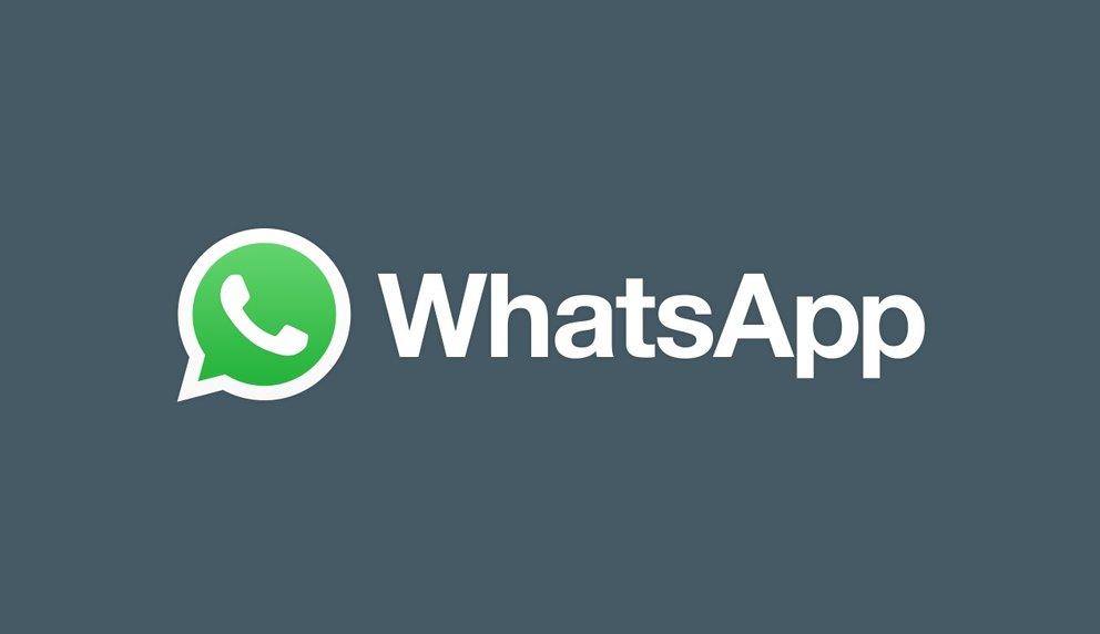 WhatsApp für Anfänger