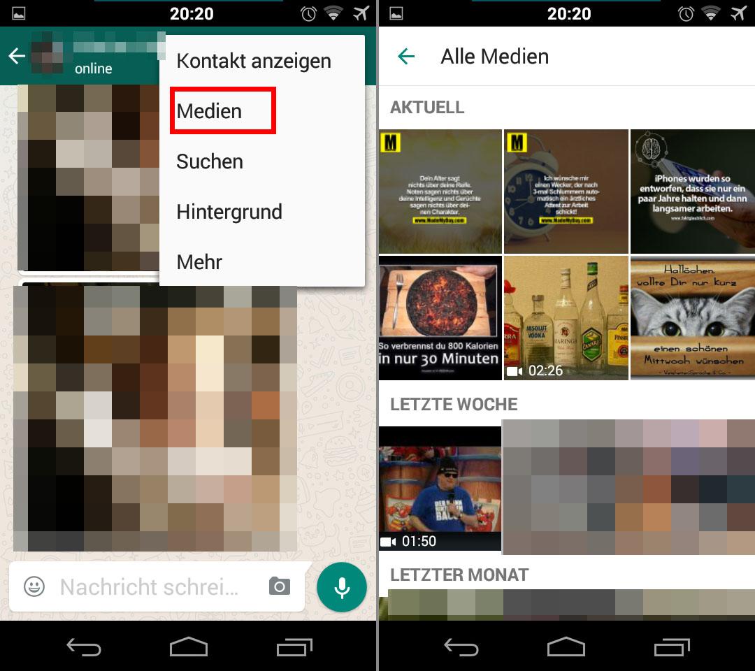 Whatsapp Auf Sd Karte.Whatsapp Sorry Diese Mediendatei Ist Nicht Auf Der Sd Karte