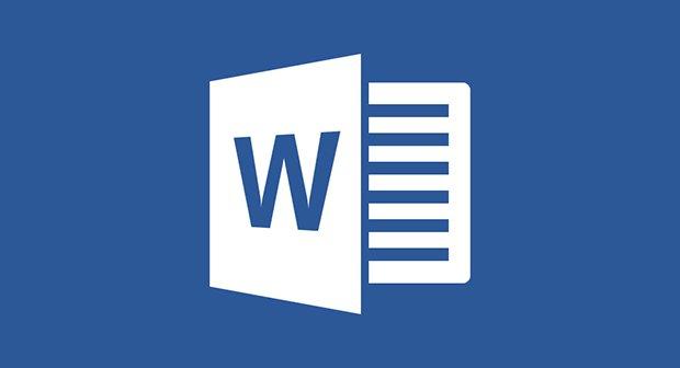 Word: Fußnote einfügen & formatieren