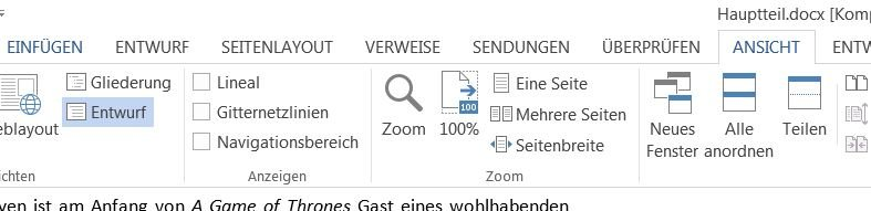word-fussnote-lang