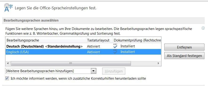 word-sprache-aendern4