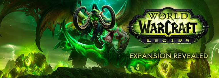 world-of-warcraft-legion-systemanforderungen-banner