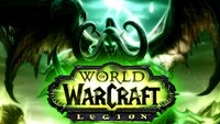 World of Warcraft - Legion: Offizielle Systemanforderungen im Detail