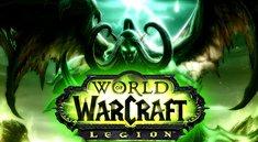 World of Warcraft - Legion: Offizielle Systemanforderungen im Detail