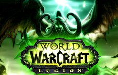 World of Warcraft: Spielerin...
