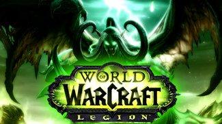 World of Warcraft: Spielerin packt Mythic-Dungeon solo