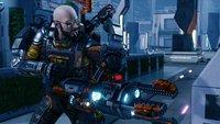 XCOM 2: Besten Trupp erstellen - das beste Team für jede Situation