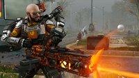XCOM 2: Alle Erfolge und Trophäen - Leitfaden für 100% (Update: PS4 und Xbox One)