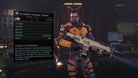 XCOM 2: Helden-Charaktere freischalten - so geht's
