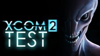 XCOM 2 Test: Neue Maßstäbe im Strategie-Genre