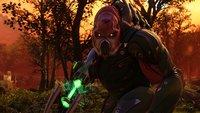 XCOM 2: Einsteiger-Tipps und Guide für Einsätze und Vorräte
