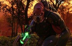 XCOM 2: Einsteiger-Tipps und...