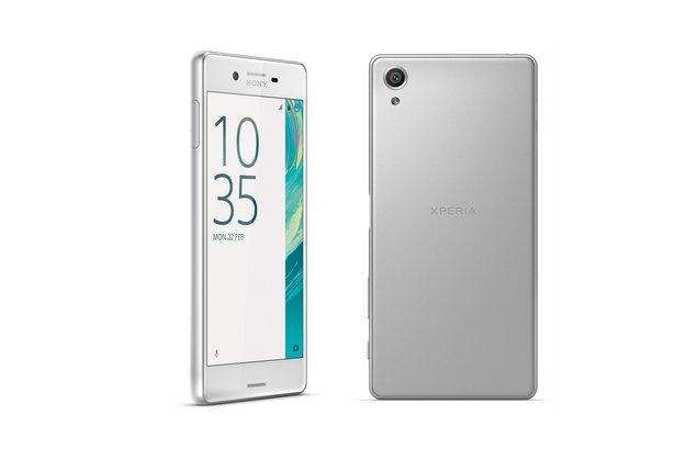 Xperia Theme: So wechselt ihr das Layout vom Sony Smartphone