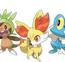 Pokémon Sonne & Mond: Diese 7 Features wünsche ich mir für die neuen Editionen