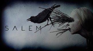 Salem Staffel 3 mit Marilyn Manson: Trailer & Infos zur dritten Season