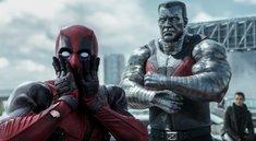 Deadpool auf Blu-ray und DVD: Alles zum Release-Termin und zum Bonusmaterial