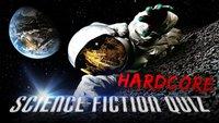 Hardcore Sci Fi-Quiz: Das schwerste Science Fiction-Filmquiz, bei dem du jemals versagt hast