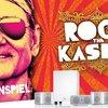 Großes Gewinnspiel zu Rock the Kasbah: Gewinnt das Heimkinosystem Consono 25 Mk3 von...