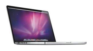 Ohne weiteren Service: Apple erweitert Abgekündigte und Vintage-Produkte