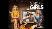 2 Broke Girls Staffel 6: Ran an den Nachtisch!