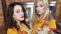 2 Broke Girls Staffel 7: Wann ist der Release in Deutschland?