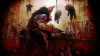 2Dark: Stealth-Horror-Spiel vom Schöpfer von Alone in the Dark erscheint für Konsolen