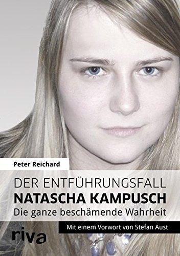 Natascha Kampusch Stream