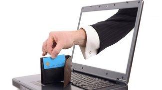 SMS von Mobile-Info.cc: Was tun? Gibt es Geld zurück?