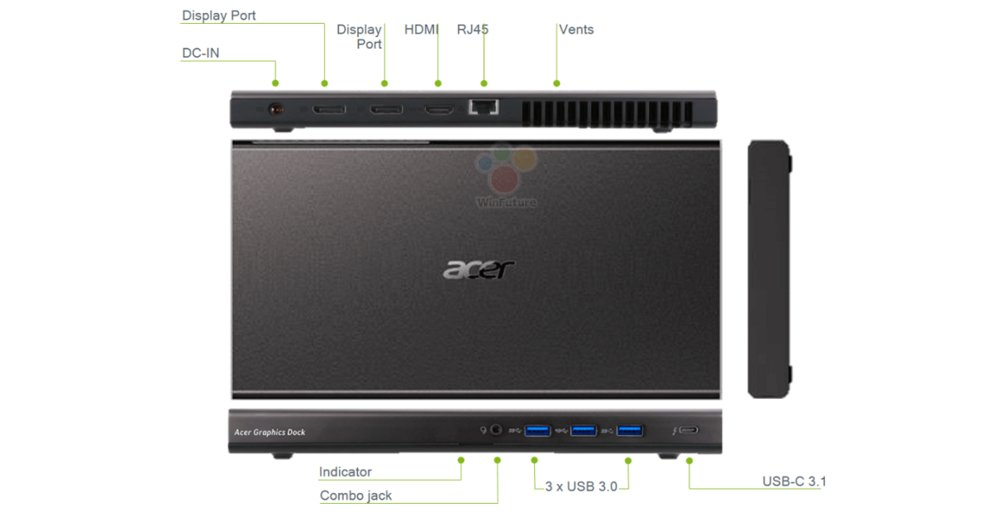 Acer Graphics Dock_leak_wf_05
