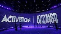 Große Entlassungswelle soll bei Activision Blizzard kurz bevorstehen