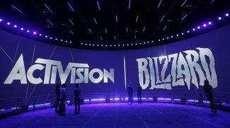 E3 2016: Auch Activision Blizzard lässt die Messe ausfallen