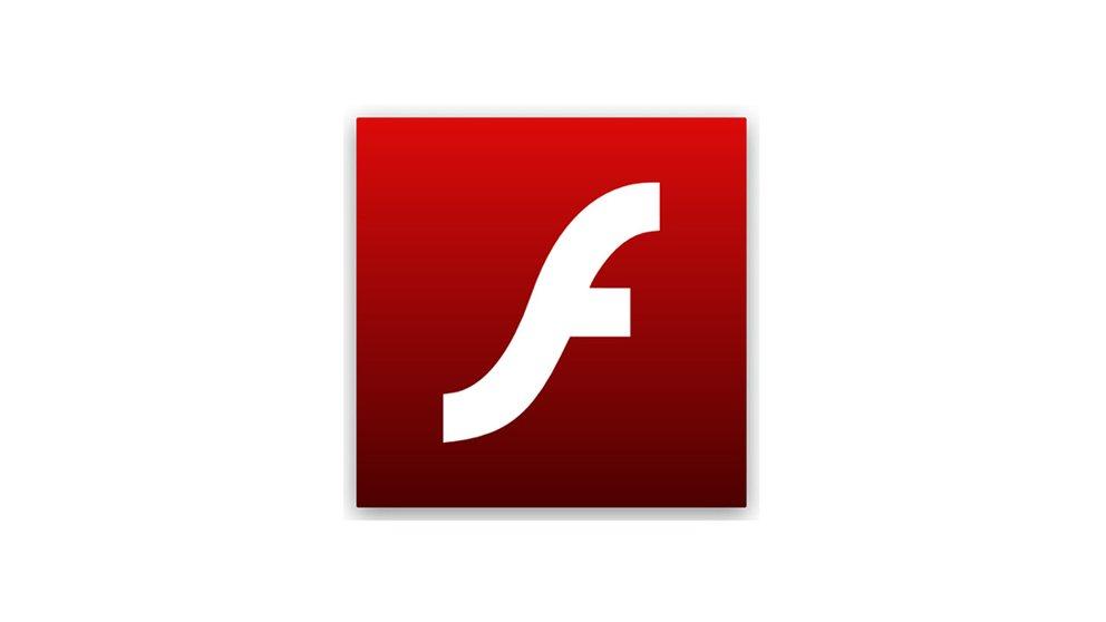 Adobe meldet erneut kritische Lücke in Flash