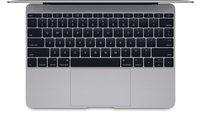 """12"""" MacBook: OS X Server gibt Hinweise auf aktualisierte Hardware"""