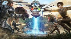 Ark - Survival of the Fittest nicht länger Free2Play