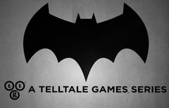 Telltale: Mit Batman wird...