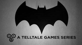Telltale: Mit Batman wird optionaler Multiplayer-Modus eingeführt