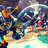 Battleborn: Offene Beta steht ab sofort zum Download bereit
