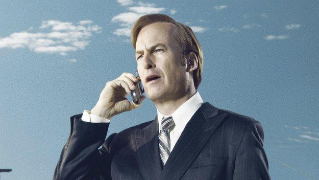 Better Call Saul: Dieser Breaking Bad-Charakter besucht heute Saul Goodman (Achtung Spoiler)
